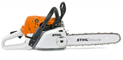 Stihl MS 231 C-BE с Picco Duro