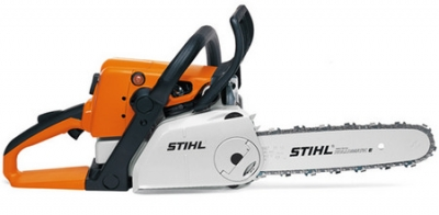 Stihl MS 250 C-BE