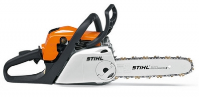 Stihl MS 211 C-BE с Picco Duro